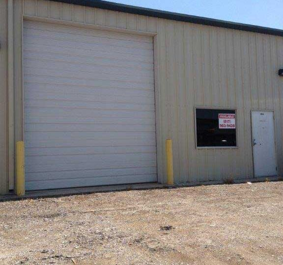 Warehouse For Rent N Ft Worth Rds Commercial Real Estate