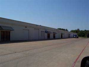 office warehouse for rent