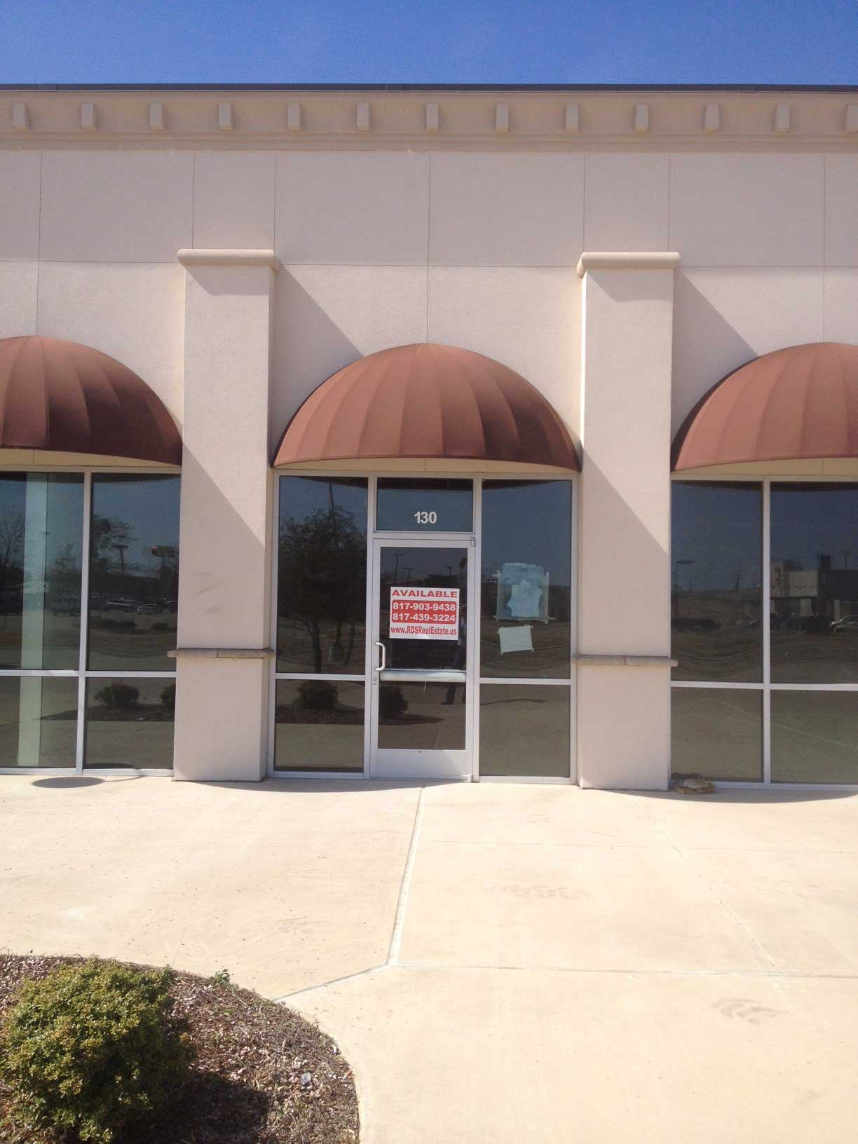 office space to rent in kennedale texas