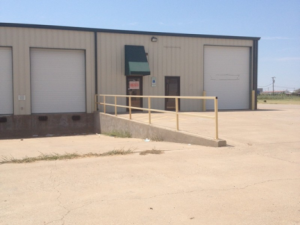 ftw-industrial-lease-building