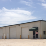 ftw-industrial-lease-building2