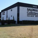 Haltom City office space to rent