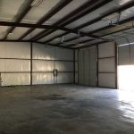How to afford a warehouse for rent as a small business