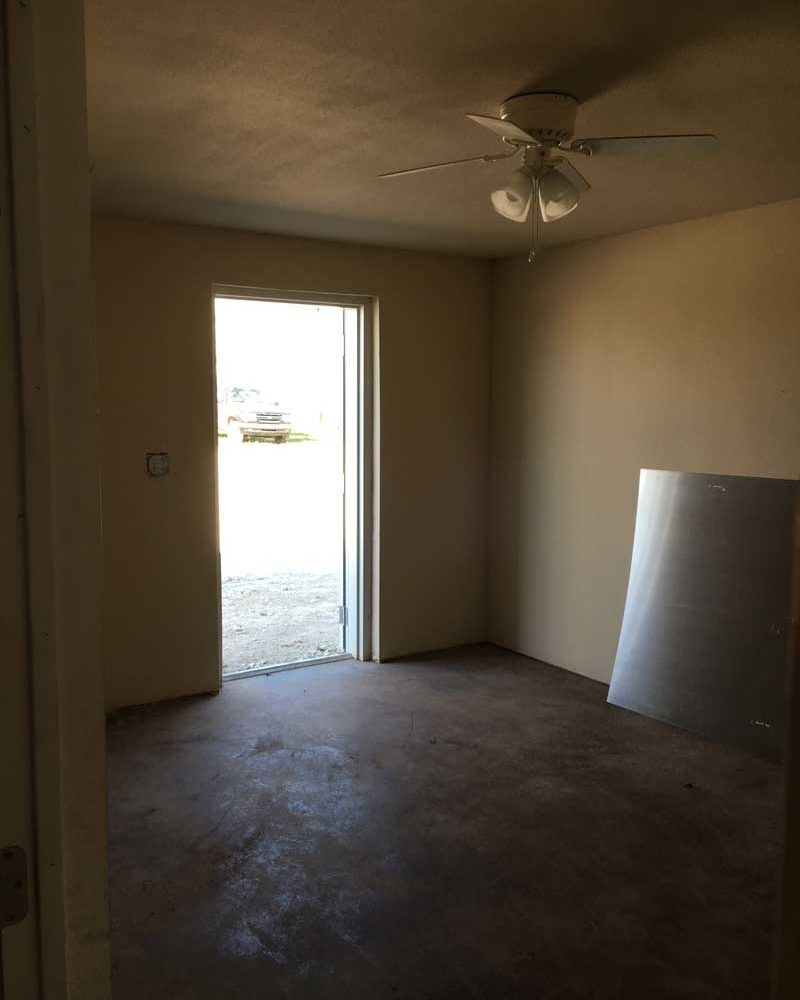 RDS Real Estate can find a shop for rent for you in Fort Worth