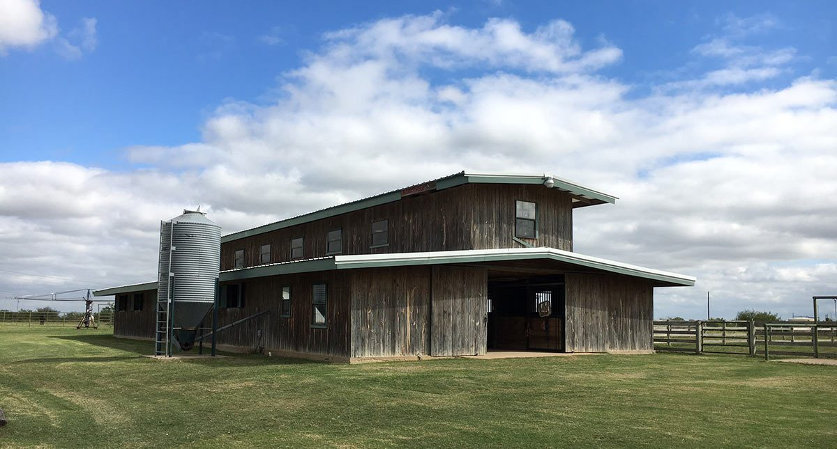 Fort Worth commercial property for rent