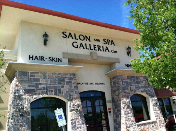 retail space in grapevine for lease