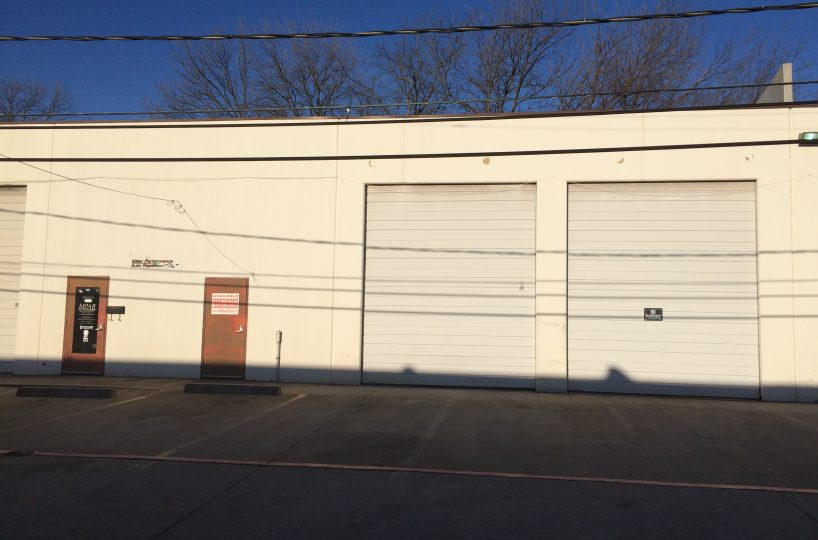 office warehouse for rent haltom city