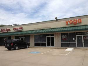 retail space for lease arlington