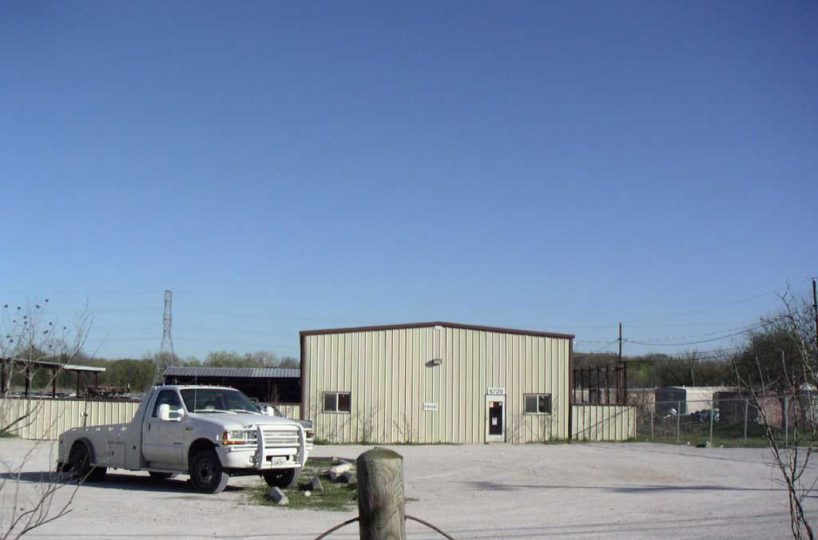 shop for rent tarrant county
