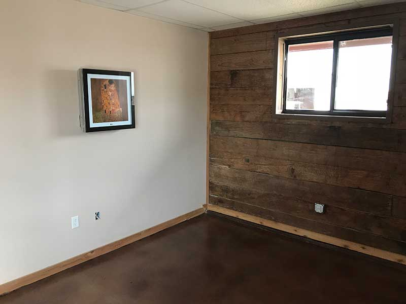 Office Space To Rent In Alliance Rds Commercial Real Estate