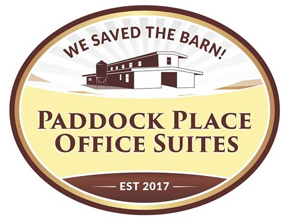 Paddock Place Office Suites