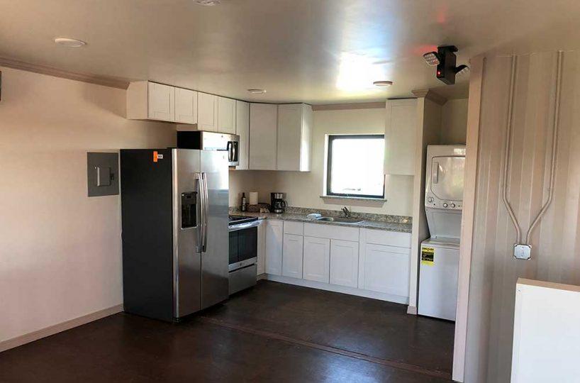 Fort Worth studio for rent