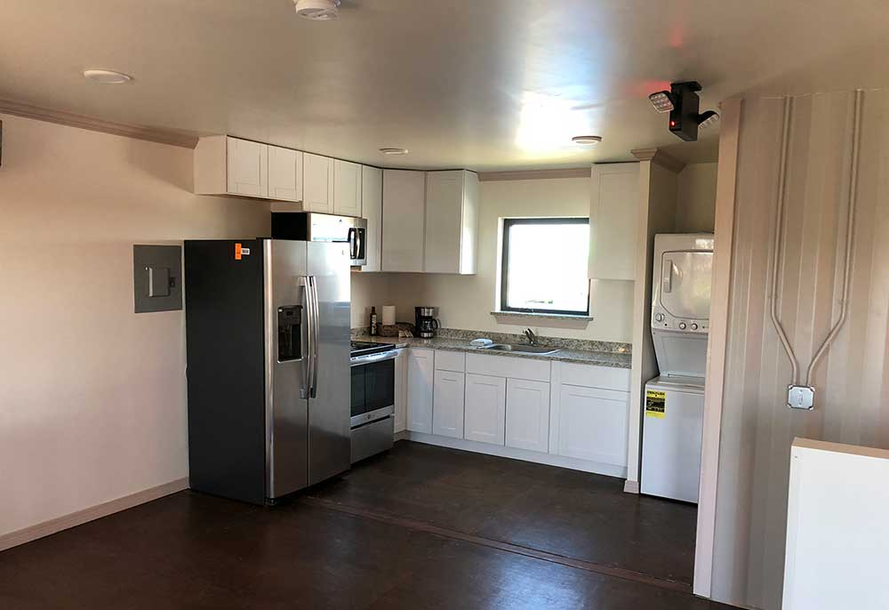Fort Worth studio for rent