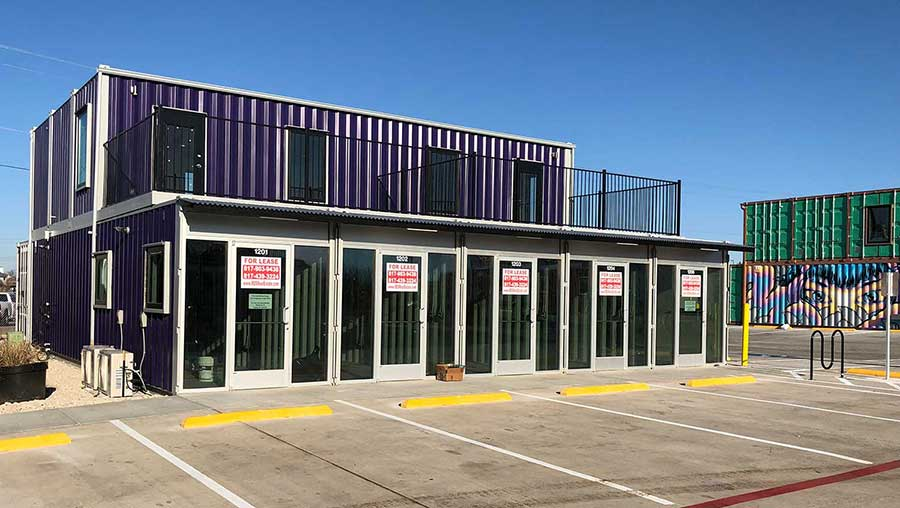 Retail space for rent must deliver on specific needs your business has. Call RDS Real Estate for professional help in meeting those needs.