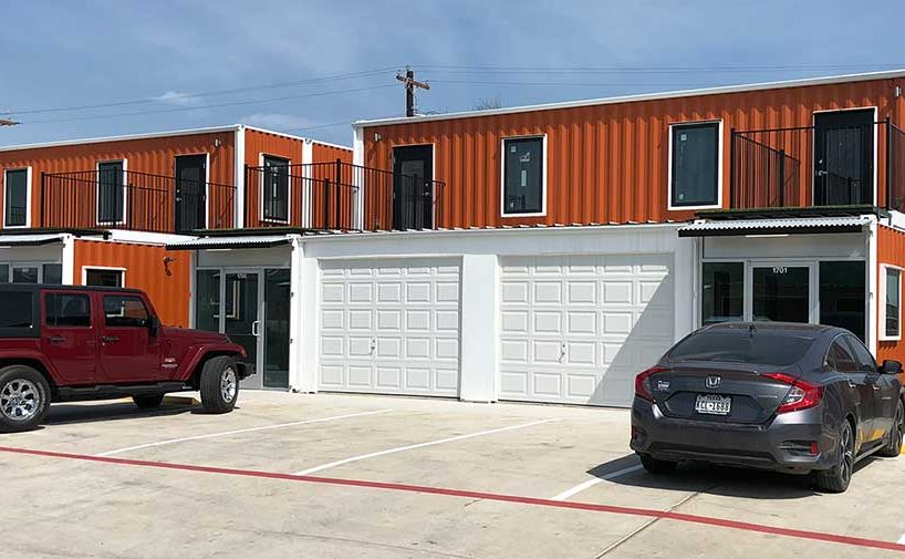 Why pay for space you don't need.Rent a mini warehouse for rent and pay for what you need.